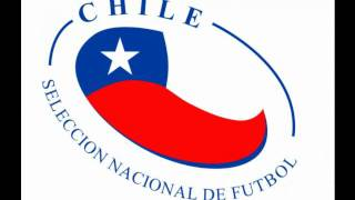 Jingle Copa América 2015 Chile