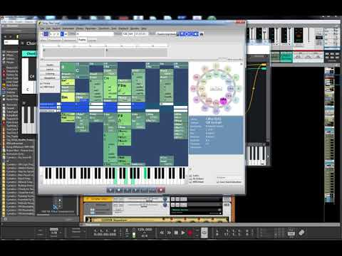 REASON 10 PROPELLERHEAD Making Beats Tutorials And Review