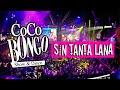 Fiesta En Coco Bongo Cancún Con Poco Dinero Show Disco 2019 mp3