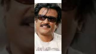 Saara Kaatrae - Lyric Video| Annaatthe| Rajinikanth| Sun Pictures| Imman| Sid Sriram| Shreya Ghoshal