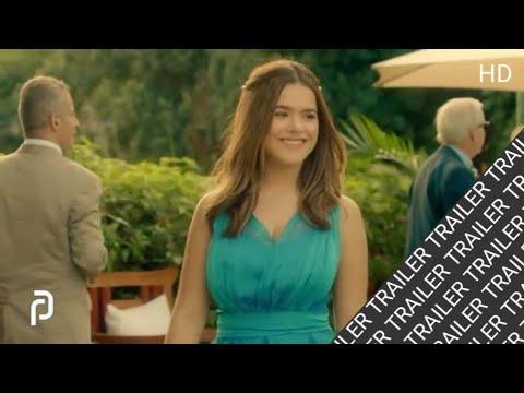 Cinderela Pop 2019 Trailer Nacional Youtube