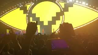 Katy Perry - Roar (Witness The Tour) 4/Mayo/18