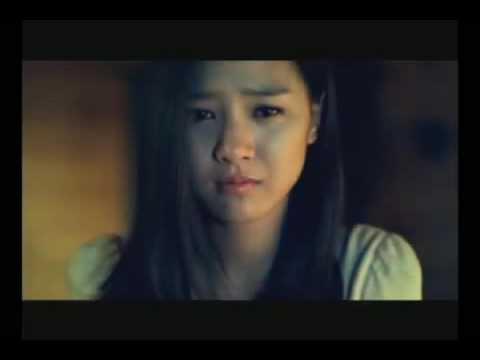 8eight- 잘가요 내사랑 (Goodbye, My Love) MV