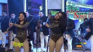 Ritmo colombiano - NATIVO de Fito Martínez en  Con Banda Ancha