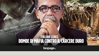 ItalianLeaks: