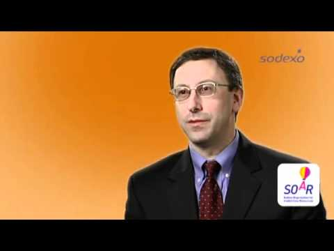 SOAR - Sodexo Employee Business Resource Group