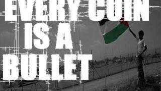 Long Live Palestine - LowKey