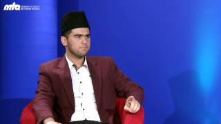 Islam Aktuell - Wann kommt die Endzeit? Islam Ahmadiyya Deutschland