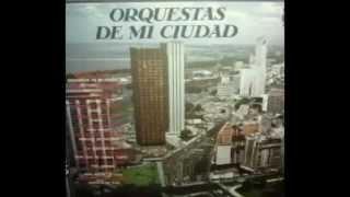 Play Orquestas De Mi Ciudad