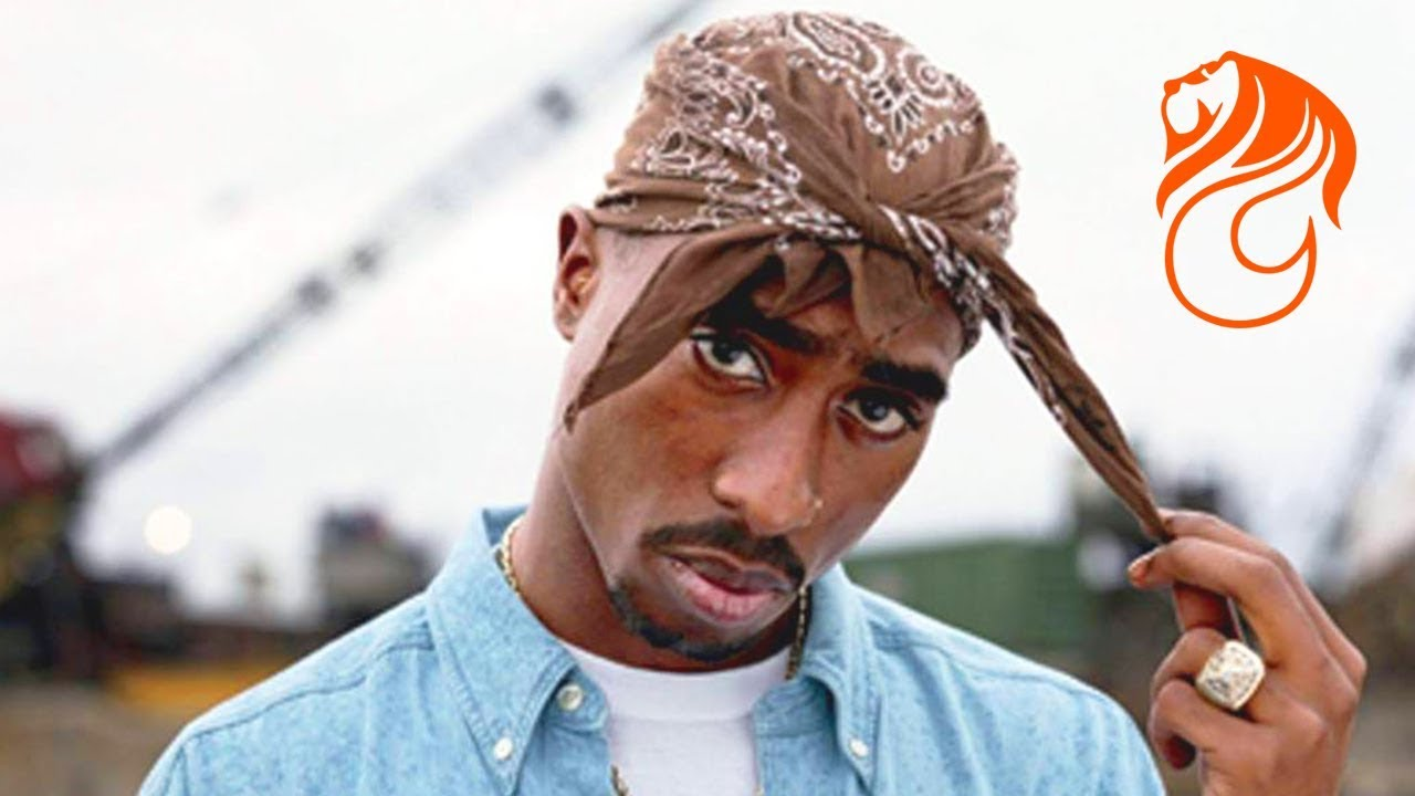 Why Tupac is the greatest rapper of all time | L-FRESH The LION