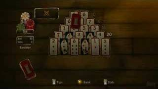 Fable 2 Pub Games Xbox 360 Preview