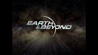 Earth & Beyond - Video Game Trailer (2002)
