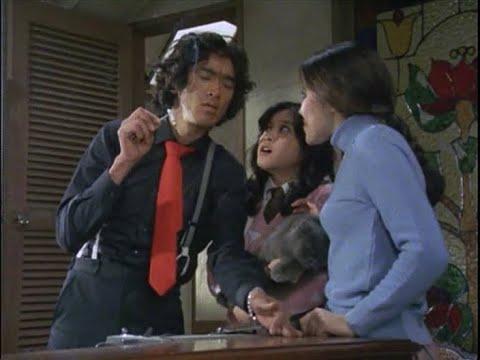 松田優作「おまえらあの‥もう、来週から来なくていい‥」