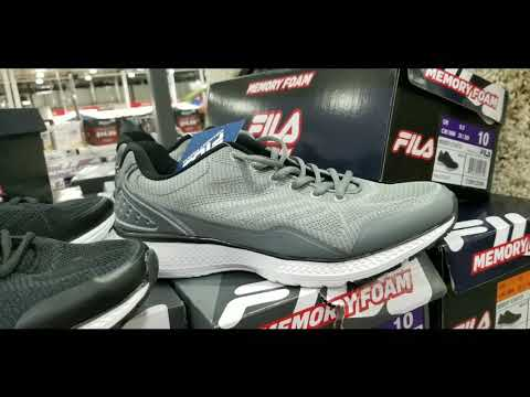 costco fila Sterling Wong livsstil, mat, reise og  Sterling Wong Lifestyle, Food, Travel, and