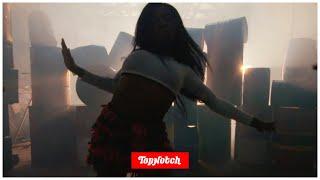 Broederliefde - Alaka ft. KaliBwoy & SBMG