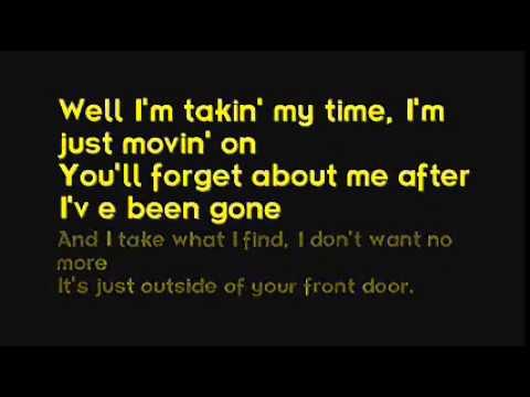 Boston Long Time Short Version Lyrics - YouTube