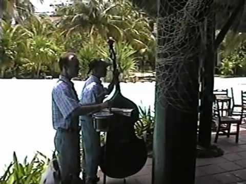 CUBA 2001/ PART 6