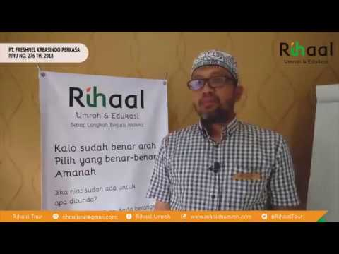 Perjalanan Umroh 9 hari-UMROH 2020-Jakarta-Jeddah-Makkah-Madinah.