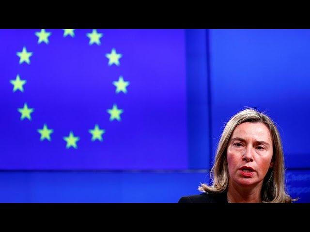 <span class='as_h2'><a href='https://webtv.eklogika.gr/ee-b-makedonia-stochos-i-enarxi-ton-diapragmateyseon-ton-ioynio' target='_blank' title='EE - B.Μακεδονία: Στόχος η έναρξη των διαπραγματεύσεων τον Ιούνιο…'>EE - B.Μακεδονία: Στόχος η έναρξη των διαπραγματεύσεων τον Ιούνιο…</a></span>