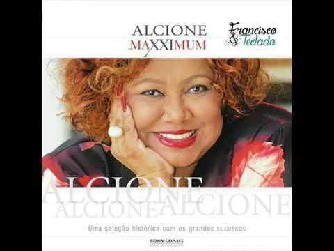2012 NOVO BAIXAR ALCIONE CD