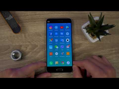 Android Pay на Xiaomi. Что делать, если не работает?