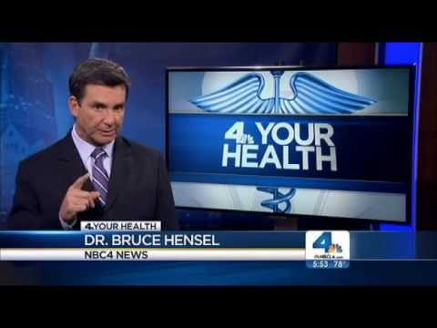 new-fda-approved-weight-loss-drug-now-available---how-does-it-work?