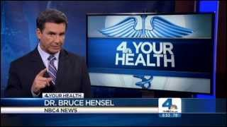New FDA Approved Weight Loss Drug Now Available - How Does it Work?