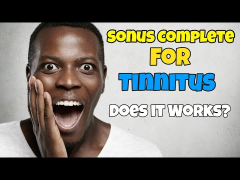 sonus-complete-for-tinnitus---does-sonus-complete-really-works-for-tinnitus?-truth-inside!