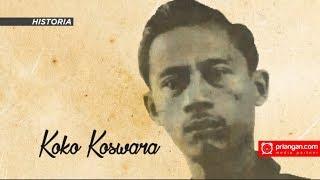 Mang Koko; Maestro Karawitan Sunda