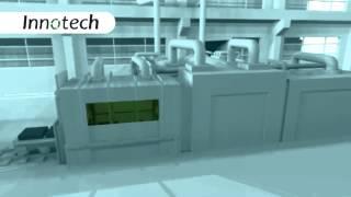 видео что делает металлургия в клондайке