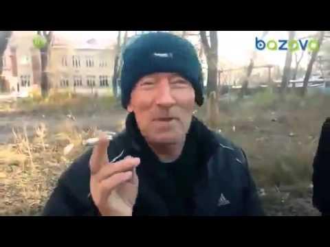 Песня про ПЛОВ! (Берём сначала укропу)