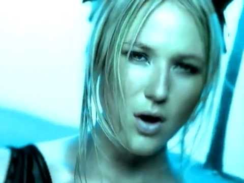 Jewel – Foolish Games Lyrics