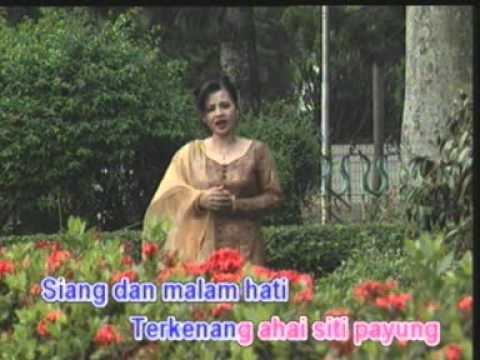 Sri Agaty - Siti Payung
