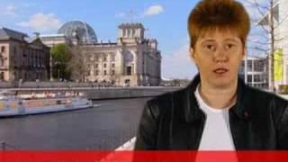 DIE LINKE: Petra Pau zum Demokratieverdruss