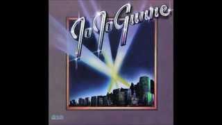 Jo Jo Gunne - Single Man