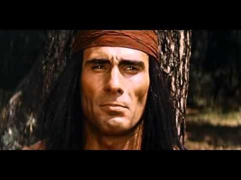 апачи 1973 фильм скачать торрент - фото 4