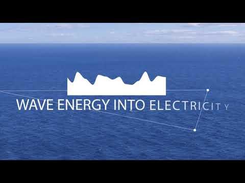 Ocean Power Technologies