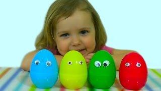 Заводные игрушки Животные