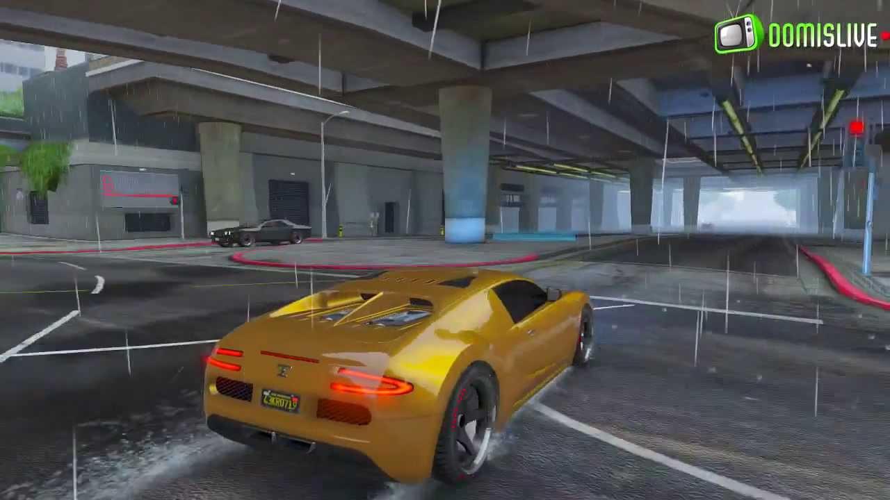 Gta 5 Online New Insane Gold Paint Job Gold Cars Gta V Gold Car Paint Youtube
