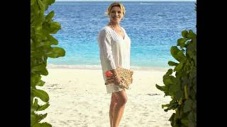 Tina Hobley reveals the devastating impact the injuries