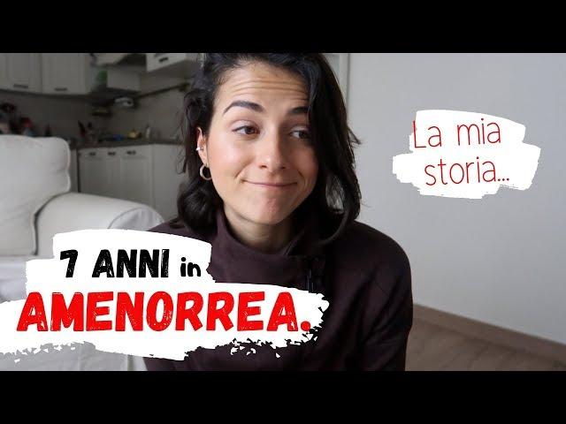 Ciclo: Vi Racconto La Mia Storia.