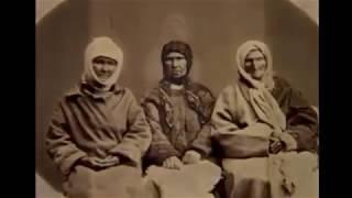 история женских тюрем России Интимные отношения и иерархия на зонах