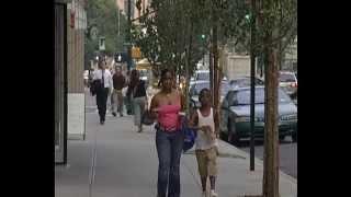 The American dream. Американская мечта - улицы Нью - Йорка.(Комадировка в США челябинской съёмочной группы. Видео-зарисовка на улицах Нью - Йорка. http://www.odnoklassniki.ru/group/53102..., 2012-02-04T14:06:54.000Z)