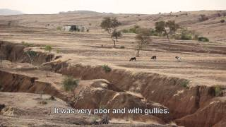 Agroecology: farmer's perspectives