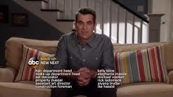 Best of Phil Dunphy(Season 7) Part 1