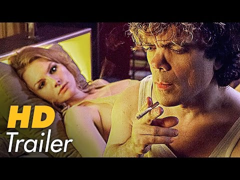 Exklusiv: TAXI Trailer German Deutsch (2015) Komödie mit Peter Dinklage
