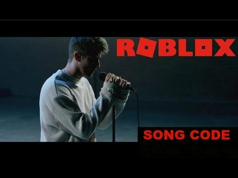Roblox Sick Boy Song Code Id Youtube
