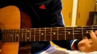 昭和の唄はいい歌が多い!!ということで、昭和の名曲を。 ギターなら少...