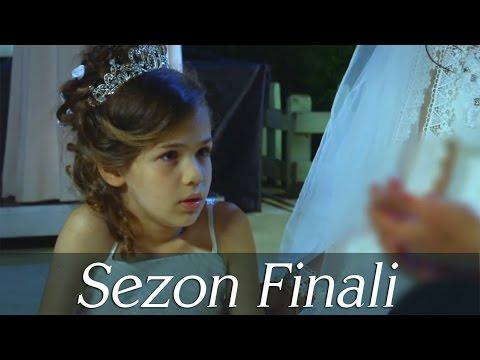 Download Elif 183.Bölüm - Son Sahne