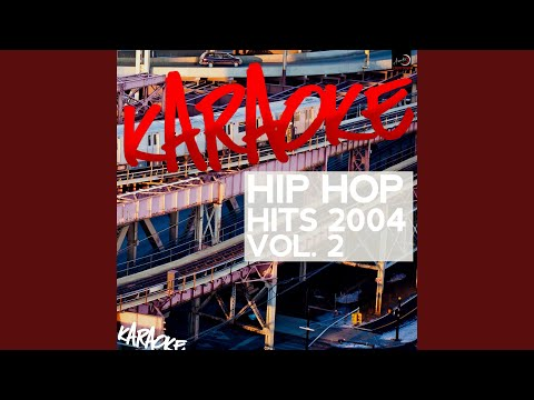 How Come (In The Style Of D12) (Karaoke Version)